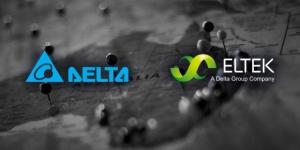 Ogłoszenie o połączeniu spółek Delta i Eltek w Polsce