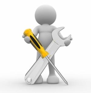 Praca w Eltek - stanowisko Elektromonter / Elektromonterka